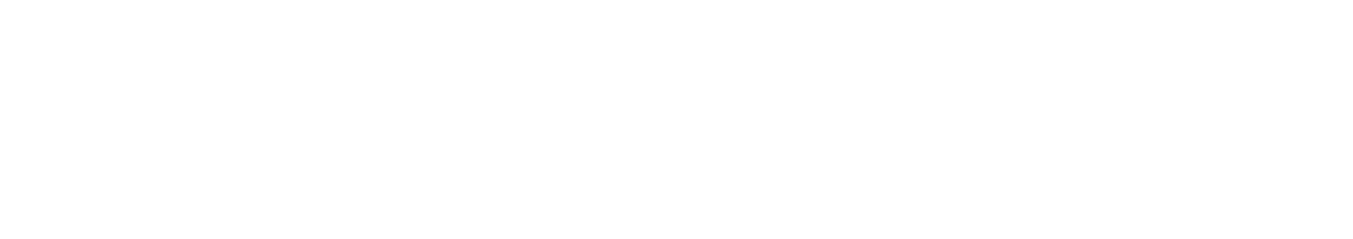 Center for Biodiversity Outcomes Logo
