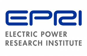 Electric Power Research Institute Logo