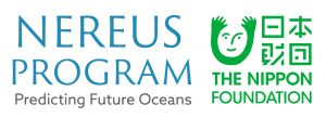 The Nippon Foundation Nereus Program