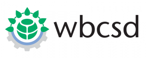 World Business Council for Sustainable Development Logo