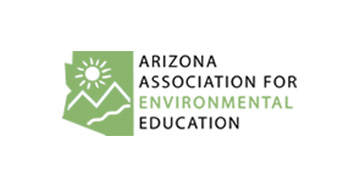 arizona-association-for-environmental-education