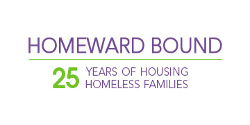 homeward-bound-logo