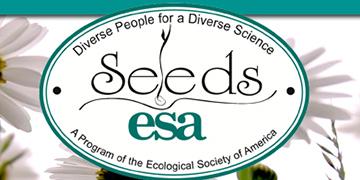 seeds-logo