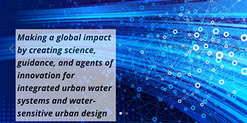 urban-water-innovation-network