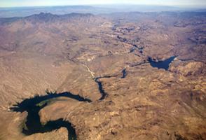 SRP_reservoirs_LizMarquez_294