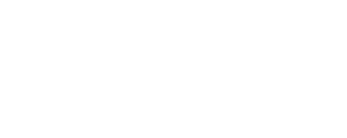 Decision Center for a Desert City Logo