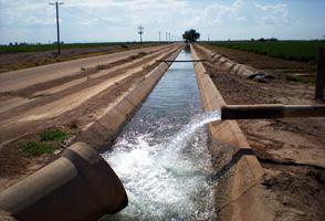 Eakin_IrrigationCanal2