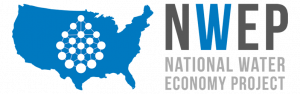 NWEP Logo