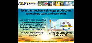 lightworks-brochure