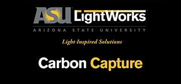 Carbon Capture Brochure
