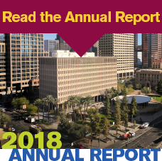 Read the 2017 Annual Report