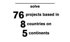 db2016-solve-01