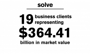 dbd2016fall-solve-03