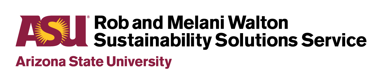 RWMSSS logo