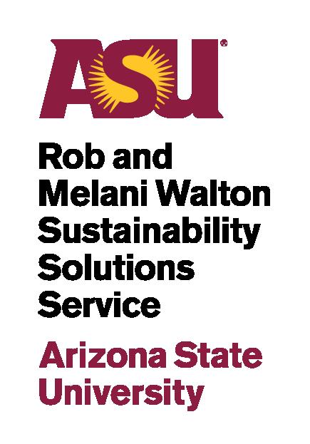 ASU RMWSSS logo