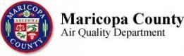 maricopa_air_quality_department_logo