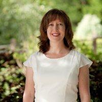 Interview with EPA Region 9's Karen Irwin