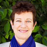 PatriciaReiter's profile