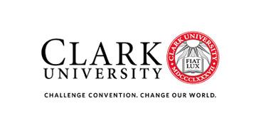 clark-university-logo