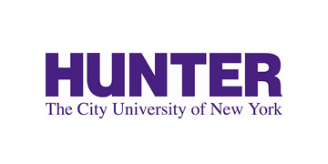 hunter-logo