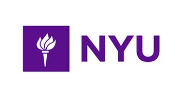 newyork-university-logo