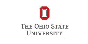 ohio-state-university-logo