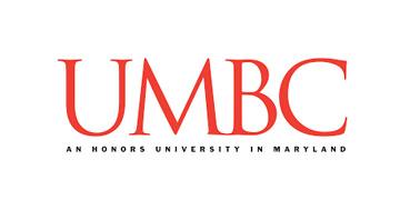 umbc-logo