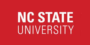 nc-state-university-logo