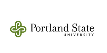 portland-state-university-logo