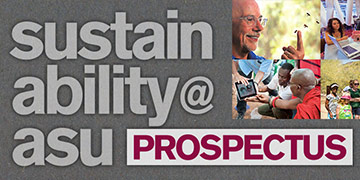 Sustainability Prospectus
