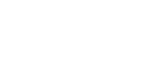 Julie Ann Wrigley Global Institute of Sustainability Logo