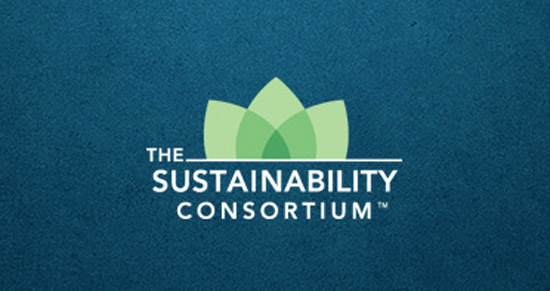 The Sustainability Consortium Image