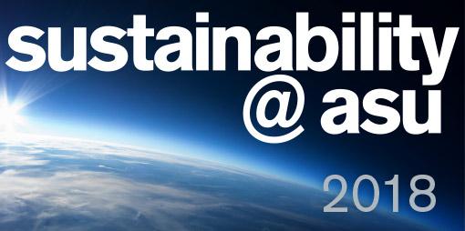 Sustainability Accomplishments Report 2018