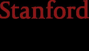 Stanford University Center for Ocean Solutions