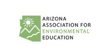 arizona-association-for-environmental-education