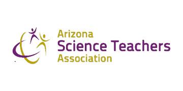arizona-science-teachers-association