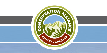 central-arizona-conservation-alliance-logo