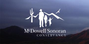 mcdowell-sonoran-conservancy-logo