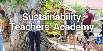 sustainability-teachers-academy