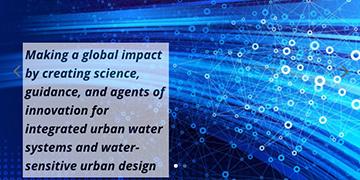urban-water-innovation-network