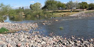 stormwater-runoff