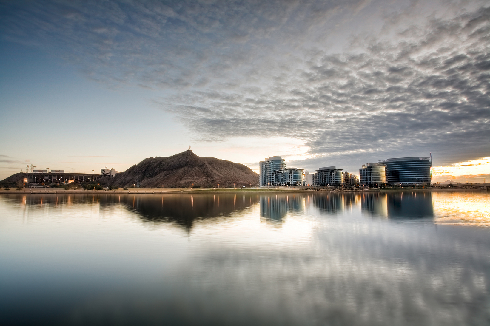 tempe-from-lake