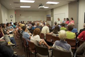 WCB Sept 5 2012 news