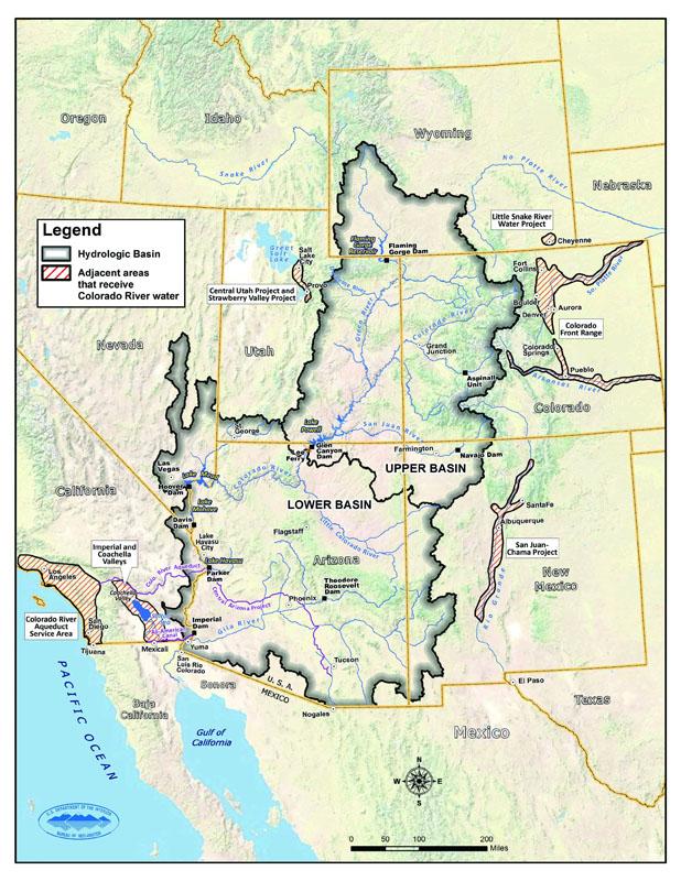 CRBS map BoR