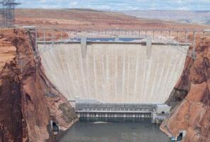Glen_Canyon_Dam_Wikimedia