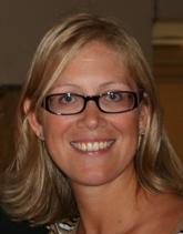 Ariane Middel