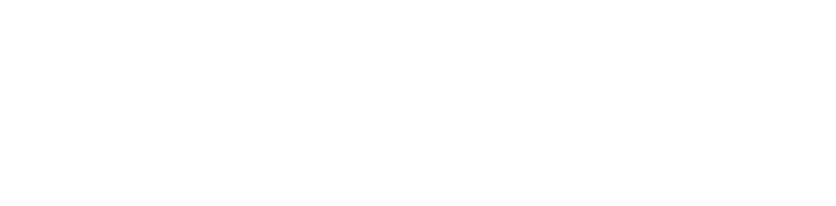 Swette Center for Sustainable Food Systems Logo