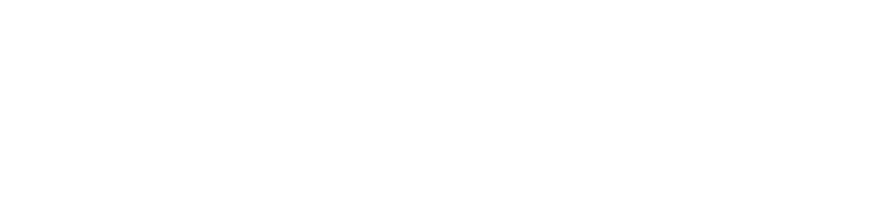 Global Locust Initiative Logo