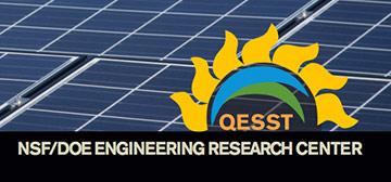 qesst Research Center Overview Brochure
