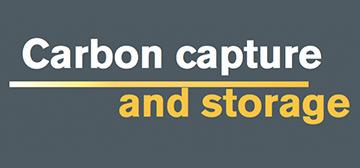 Carbon Capture and Storage pdf